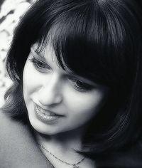 Alina L