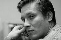 Иван Булатов