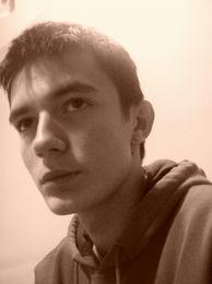 Jovo Vukicevic