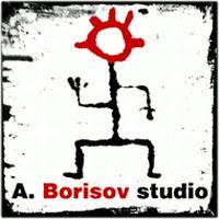 ABorisovStudio