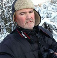 Victor Pechenev (VictorPe)
