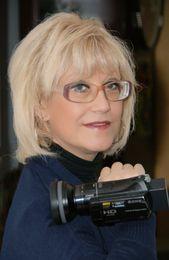 Tina Grach