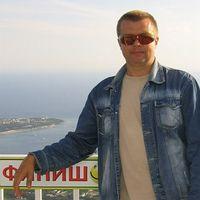 Акимов Сергей