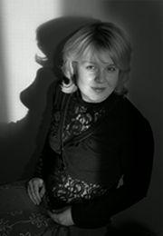 Юлия Батова