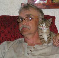 Борисов Павел