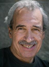 Michael Lisman