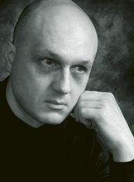 Андрей  Каптур