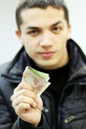 Михайский Дмитрий