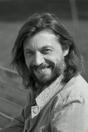 Павел Лёушкин