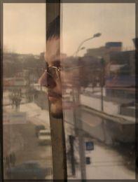 Турков Евгений