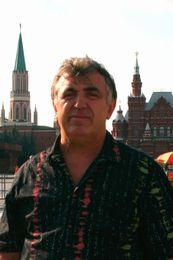 Русских Владимир