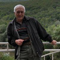 Анатолий Довыденко