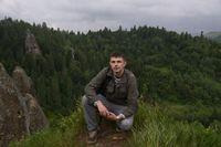 Аркадий Курта