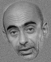 Valery Barash