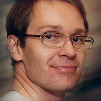 Евгений Сумин