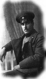 Dimityr Pavlov