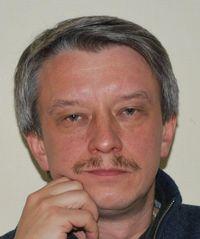 Няппенен Дмитрий