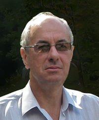 Andrew Velikanov