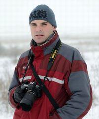 Мурашкин Владислав