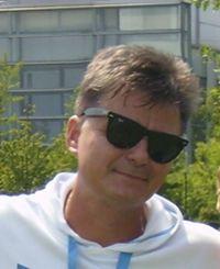 Anton Beykov