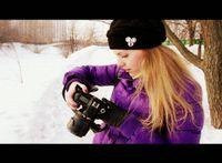 Лопатина Ольга
