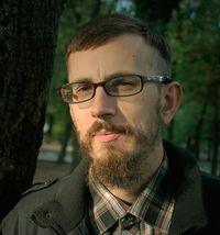 А.Хромеев
