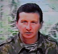 Владимир ВО