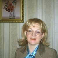 Скороход Татьяна