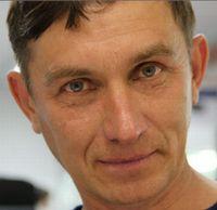 Ситчихин Сергей