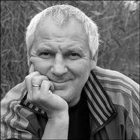 A.Tarasov