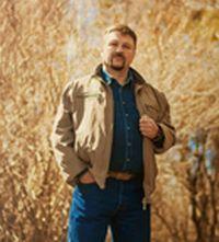 Евгений Булдаков