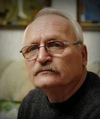 Макаров Владимир