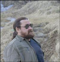 Сигизмунд Федоров