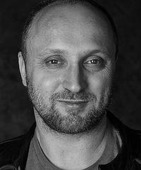 Vadim Cherny