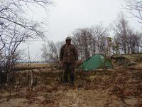 sanyo350