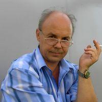 Александр Плеханов