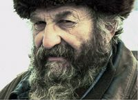 Луцкий Борис