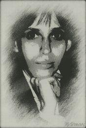Елена-Femina