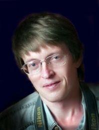 Egorov Vadim