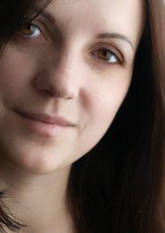 Юлиана Вишневецкая