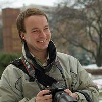 Алексей Миронченко