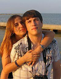 Vadim Yakovlev