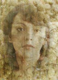 Yakimova Svetlana