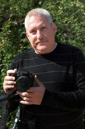 Рогов Пётр