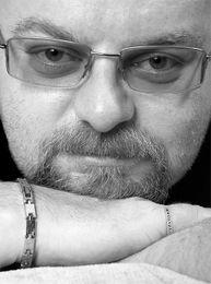 Павел М. Цветков