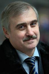 shapovalov.ru
