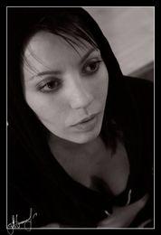 Вера Владимирова