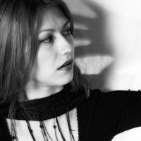 Olga Lamakh