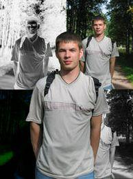 Alexey Roslyakoff