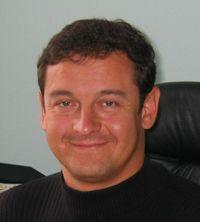 Валерий Новицкий